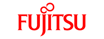安平町エアコン取り付け屋さん:「富士通ゼネラル(fujitsu)のロゴ」の画像(イメージ)