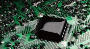 エアコン取り付け屋さん:「【三菱重工】 エアコン STシリーズ」清掃機能の画像8(イメージ)