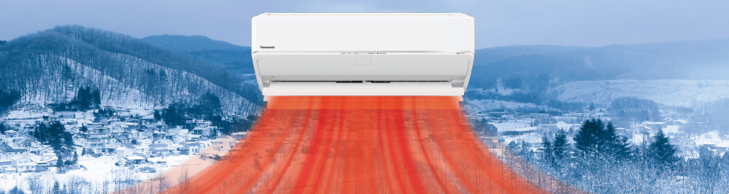 エアコン取り付け屋さん:「【パナソニック】 エアコン Eolia(エオリア) UUXシリーズ」快適機能の画像6(イメージ)