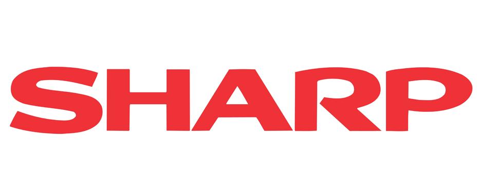 エアコン取り付け屋さん:「シャープ(SHARP)のエアコン」シャープの画像(イメージ)